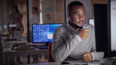 Enterprise service management software helps tame the Epic 'beast'