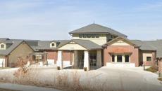 St. Anthony's behavioral health hospital, Olathe, Kansas, EHR