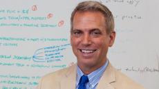 Dr. Keith Dreyer Mass General Brigham AI radiology