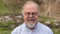 Dr. Blackford Middleton Apervita interoperability