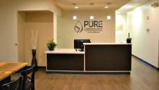 Pure Cardiology, Charlotte, North Carolina, RPM