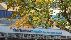Yale New Haven Health rapidly deploys remote monitoring for ventilator patients