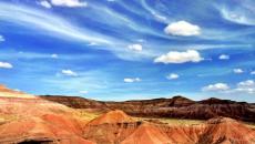 Arizona develops surge line for load-balancing COVID-19 cases