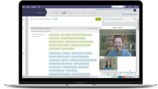 How one physician practice was transformed by EHR-embedded telehealth