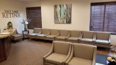 Patient relationship management tech cuts practice's no-show rate by half