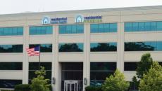 Graham Healthcare saves time, money integrating Salesforce, EHR, alerts, communications