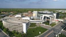 Business intelligence boosts in-network patient referrals at Indiana health system