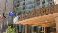 Mayo Clinic CIO discusses data-sharing, interoperability, HL7 FHIR standard