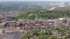 How University of Rochester uses AI to reduce risk of failed follow-up