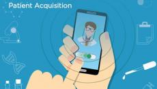 Your Medical Group's Find-A-Provider: The Foundation for Online Patient Acquisition