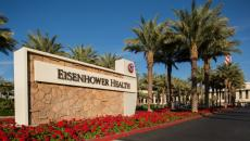 Automated text messages, calls drop Eisenhower Health no-show rate from 8% to 2.3%