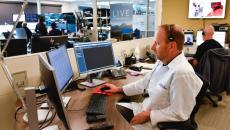 UCHealth Virtual Health Center telehealth
