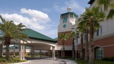 Lakewood Ranch Medical Center Florida
