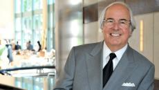 Frank Abagnale HIMSS17
