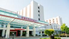 Telehealth helps one hospital reduce ER overflow hours from 1,700 to 148