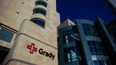 Grady Health System telehealth