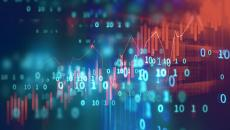 Rather than be an asset, health data can quickly become a liability