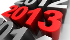 Healthcare IT year in review, 2013