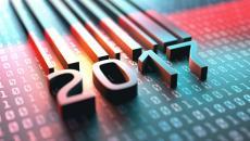 2017 Cybersecurity Developments
