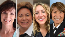 Meet the 2018 Most Influential Women in Health IT Awardees