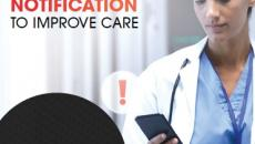 Mandated ADT Notification: How Frontline Teams Use CMS To Improve Care