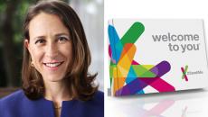 Women digital health CEOs