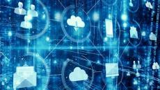 Massive Interoperability: High-Performance Data Sharing at Scale