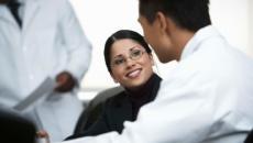 Top 3 skills healthcare leaders need now