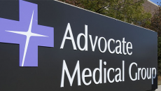 Advocate ACO, Cerner population health IT to reduce heart failure hospitalizations