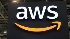 AWS says Amazon Textract is now HIPAA-eligible