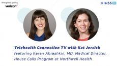 Dr. Karen Abrashkin