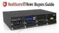 IDS and IPS Buyers Guide Cisco