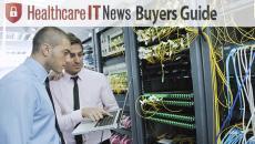 IDS and IPS HIPAA compliance