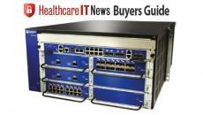 IDS IPS Buyers Guide: Juniper Networks