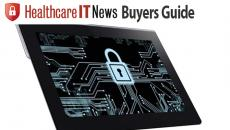 IDS and IPS Buyers Guide Symantec