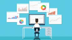 Analytics BI Geisinger