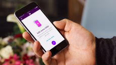 healthcare billing app