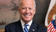 Joe Biden precision medicine