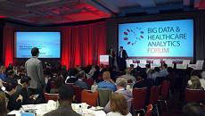 Big Data and Healthcare Analytics
