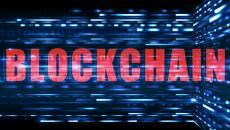 Bitfury, Longenesis, MDW bring blockchain to radiology marketplace