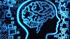 Future-proofing AI