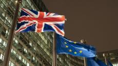 NHS Confed, brexit