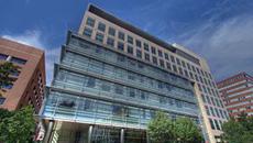 Intel Broad MIT Harvard
