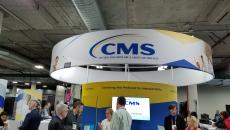 CMS interoperability requirements