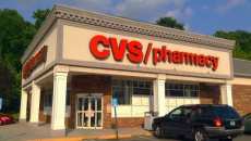 CVS Health VA HIPAA breaches