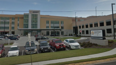 Capital Region Medical Center in Missouri contracts with Cerner EHR