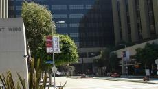 Cedars-Sinai Healthcare Accelerator