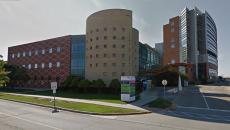 HIPAA settlement Center for Children's Digestive Health