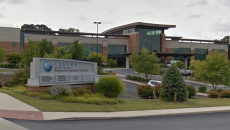 Clinical collaboration cancer center