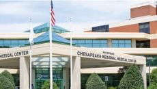 Chesapeake Regional uses big data and analytics to screen smokers for lung cancer